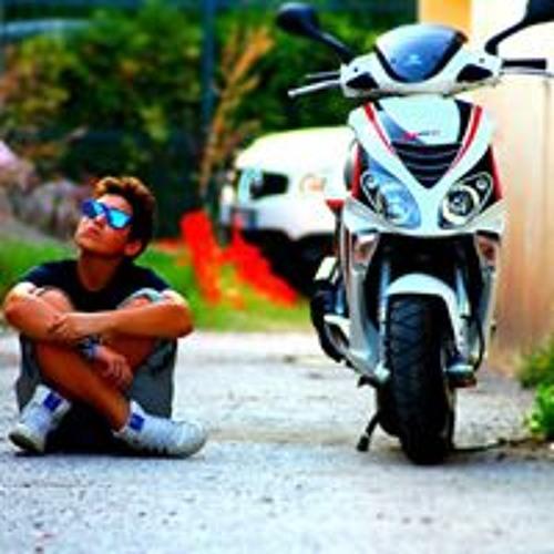 Tommaso Caiola's avatar