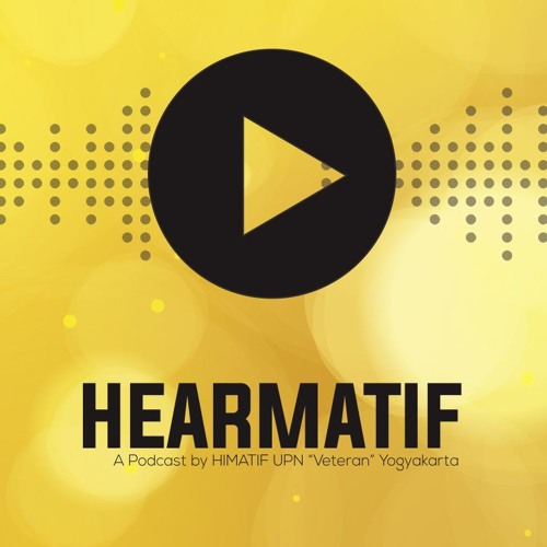 HEARMATIF's avatar