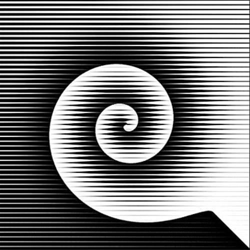 Psychedeli's avatar