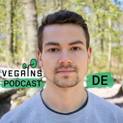 Vegains DE Podcast's avatar