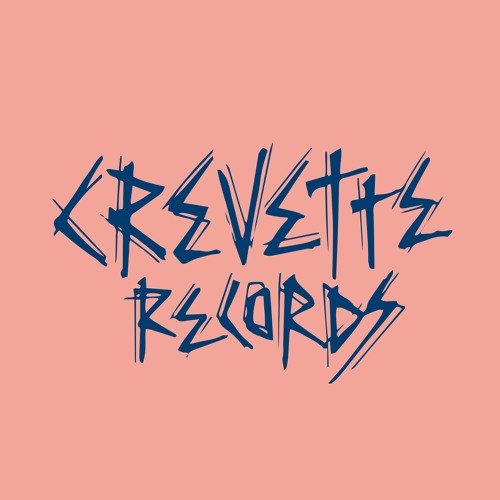 Crevette Records's avatar