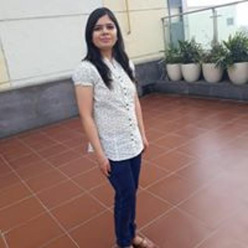 User 229603198's avatar