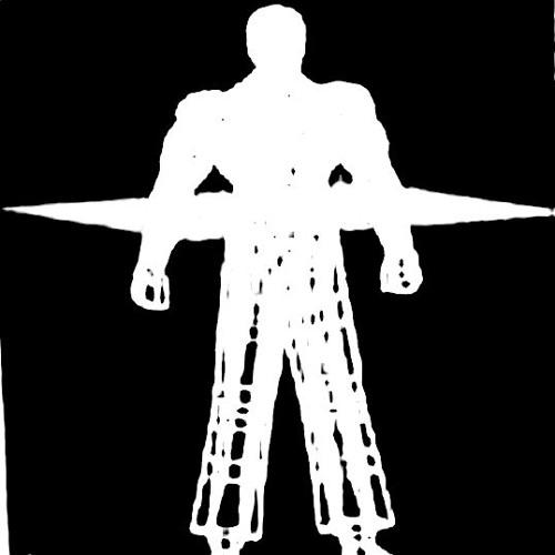 Bot Fa-7's avatar