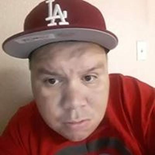Romeojr Cholico's avatar