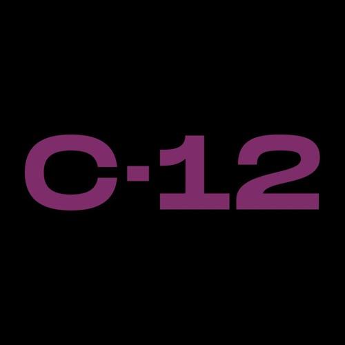 C12's avatar