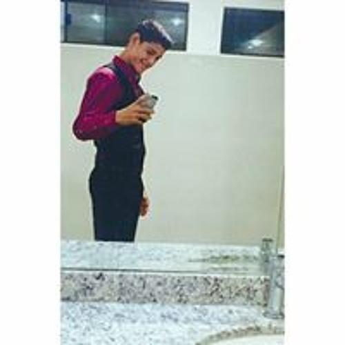Fabián González's avatar
