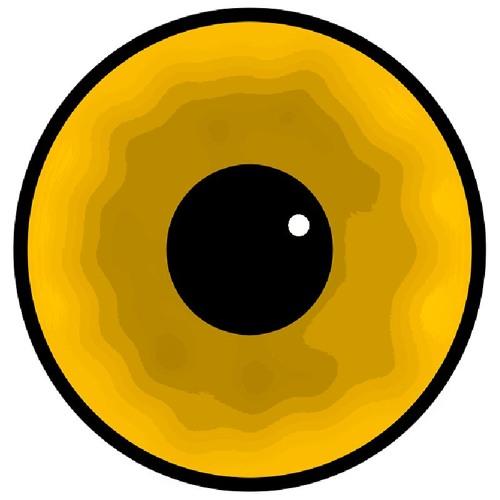 Guyler's avatar
