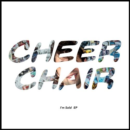 Cheer Chair's avatar