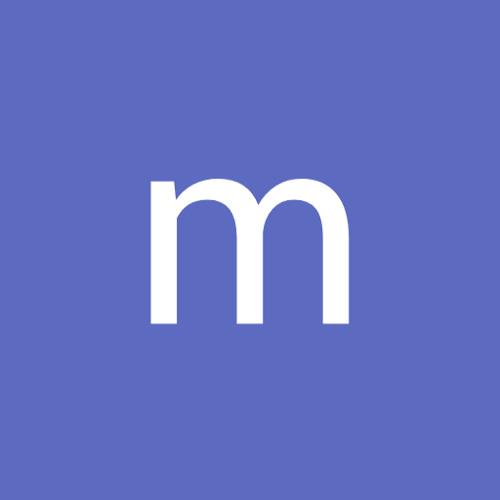 magne rasmussen's avatar