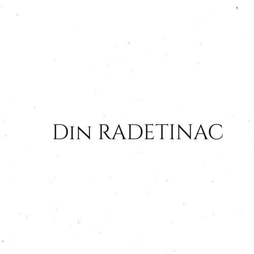 Din Radetinac's avatar