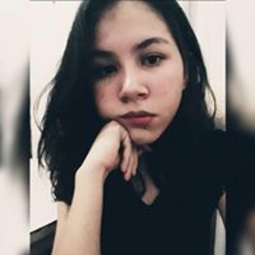 Kaylane's avatar