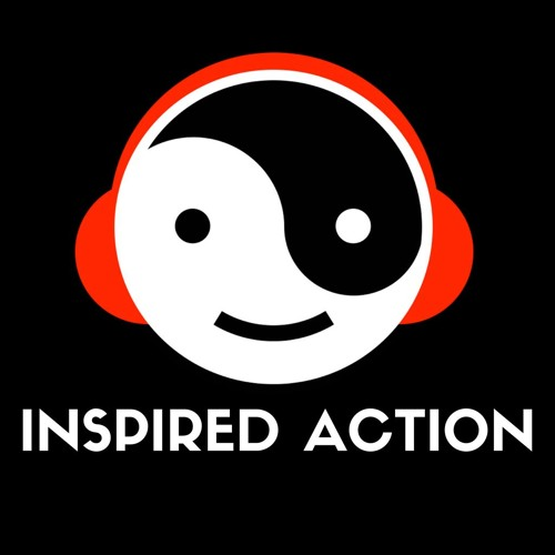 Inspired Action Podcast's avatar