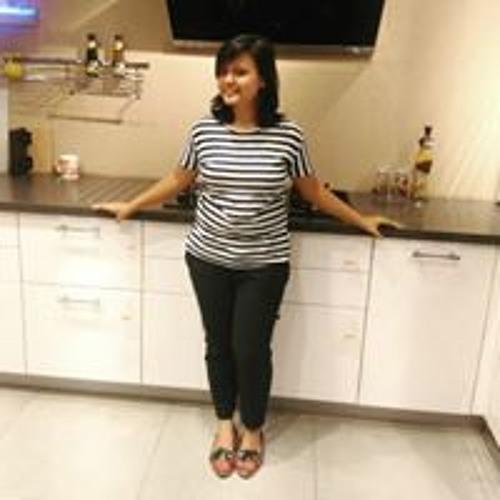 Kanchan Gahatraj's avatar