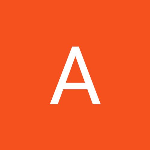Abhinav93's avatar