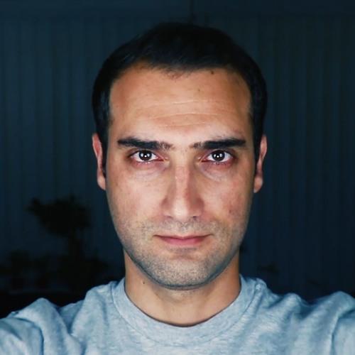 AidinEslami's avatar