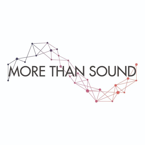 More Than Sound's avatar