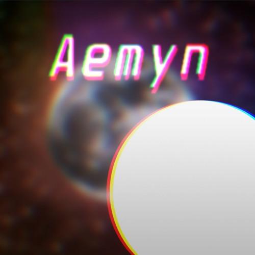 Aemyn Connolly's avatar