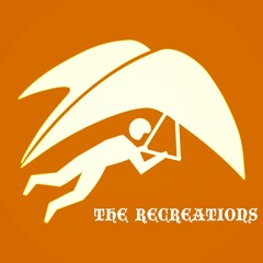 The Recreations