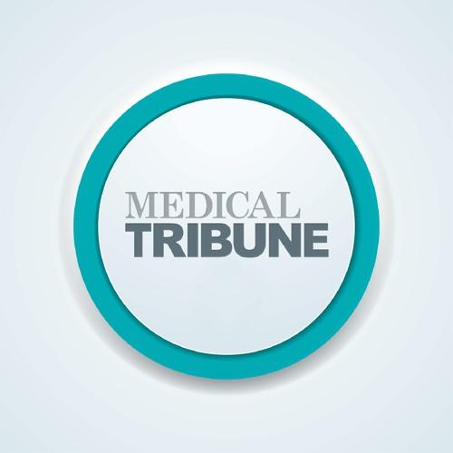 Medical Tribune Deutschland's avatar