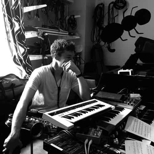 Max Zenger's avatar