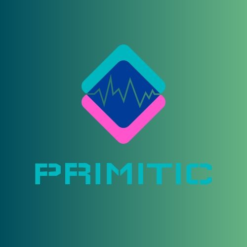 Primitic's avatar