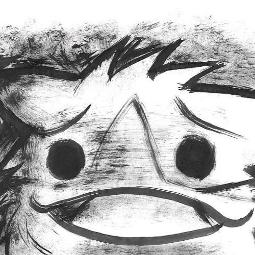 Peti d'ark moonster's avatar