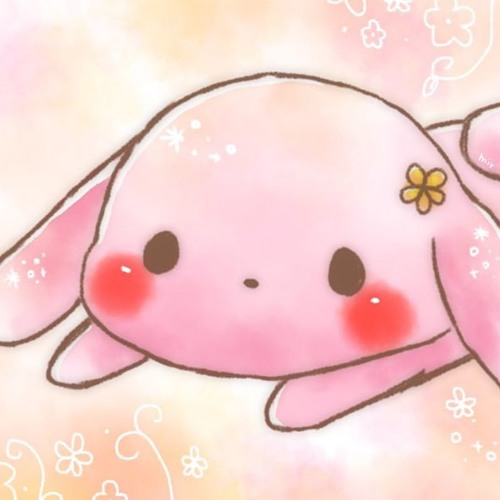 dayo -on's avatar