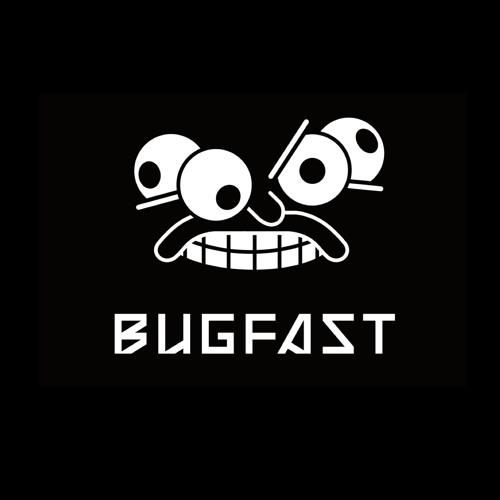 BUGFAST's avatar
