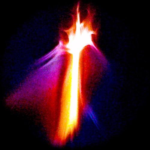 RhuneStar 3's avatar
