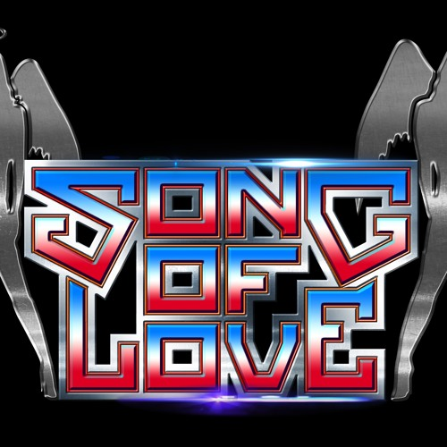 SONG OF LOVE METAL OFFICIAL's avatar