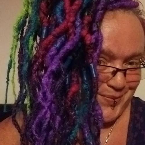 DMTree's avatar