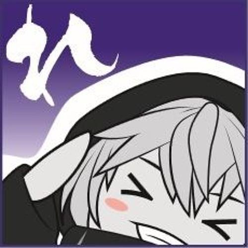 fujitsubo's avatar