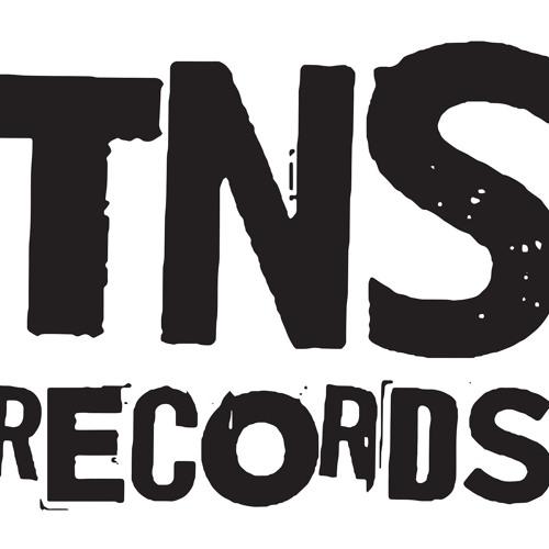 TNSrecords's avatar