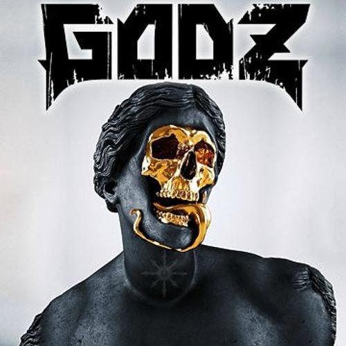 GODZ's avatar