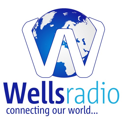 Wellsradio's avatar