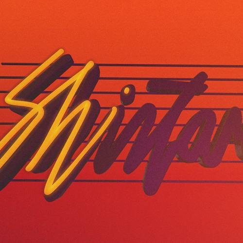 SHINTARO's avatar