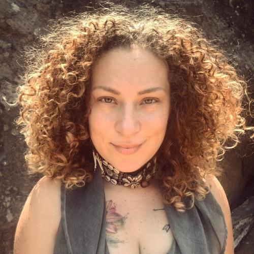 Maya Moxley's avatar