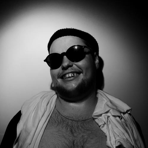 BIG TOBES's avatar