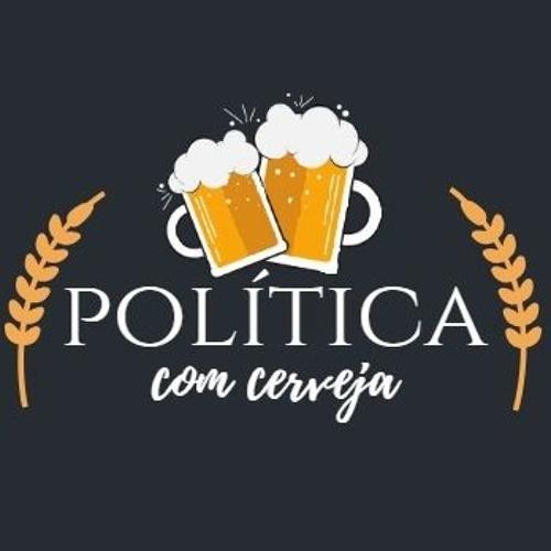 Política com Cerveja's stream on SoundCloud - Hear the world's sounds