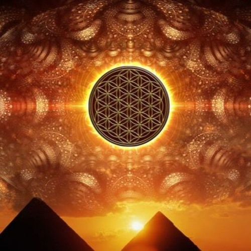 Cosmic Dream State's avatar