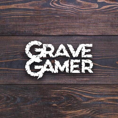 Grave Gamer's avatar