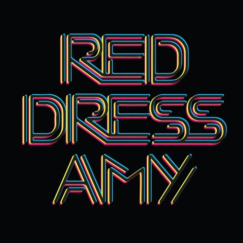 Red Dress Amy's avatar
