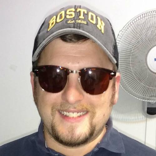dewOfYourYouth's avatar