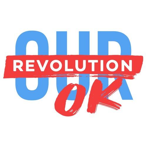 Our Revolution Oklahoma's avatar