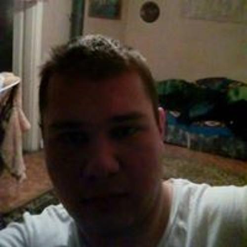 Ádám Flórián's avatar