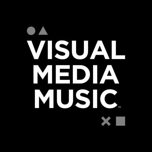 Visual Media Music's avatar
