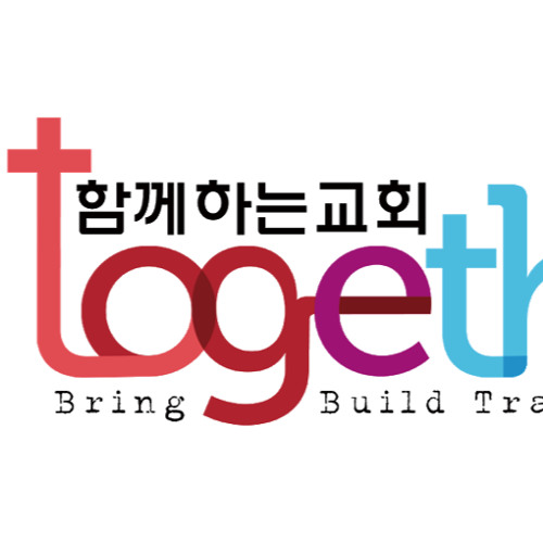 Together Church's avatar