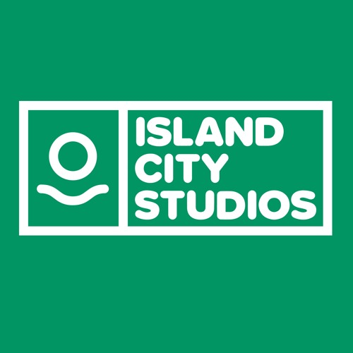 Island City Studios's avatar