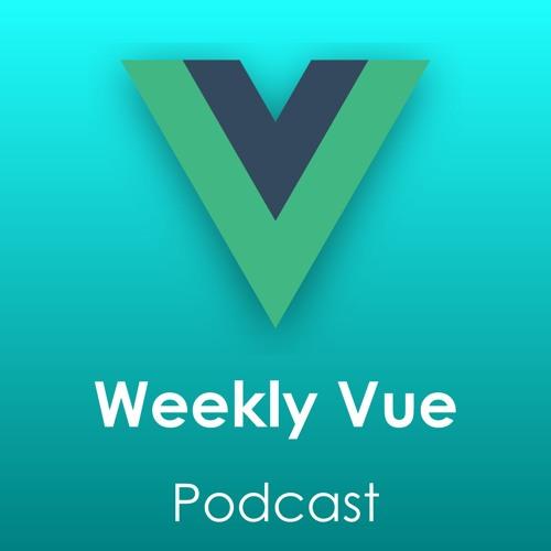 Weekly Vue's avatar