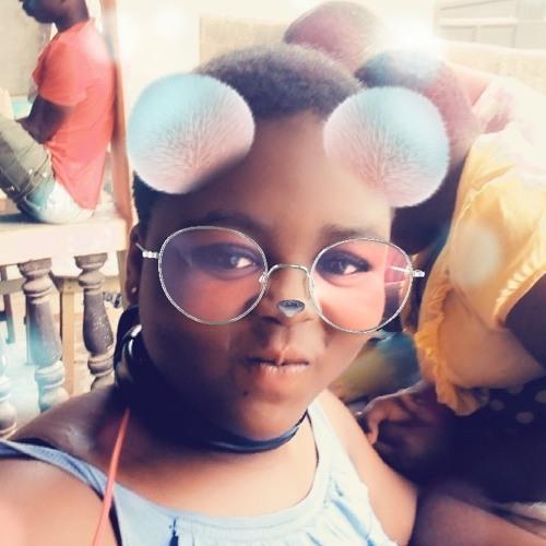 stonzy baby girl's avatar